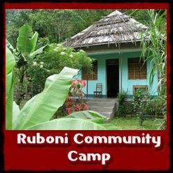 Ruboni-Commity-Camp-Budget
