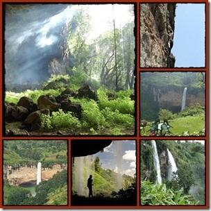Top Things to Do and See around Mount Elgon and Sipi Falls