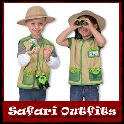 Safaro-Outfits-for-Children