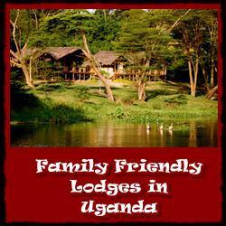 family-friendly-lodges-Uganda