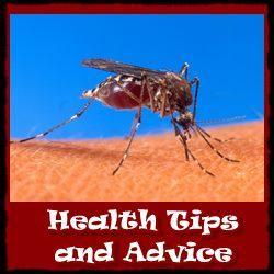 Uganda-Health-Tips-Advice