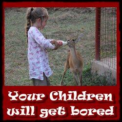 Your-children-will-get-bored
