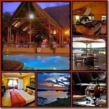 Chobe-Safari-Lodge-Murchison-Falls