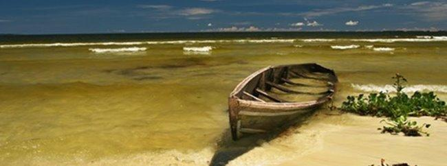 Ssese Islands - Uganda's Secret Tropical Islands