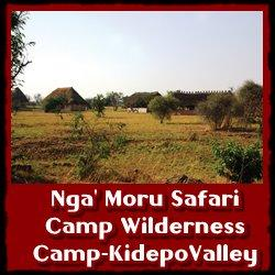 nga-moru-wildeness-camp-kidepo
