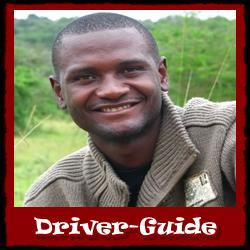 Driver-Guide-link