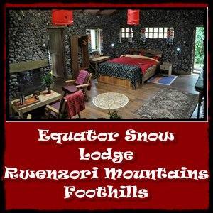 Equator-snow-lodge-Ruboni-Rwenzori