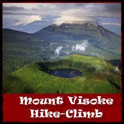 Mount-Visoke-Hike-Climb