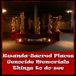 Rwanda-Genocide-Memorials-things-to-do2