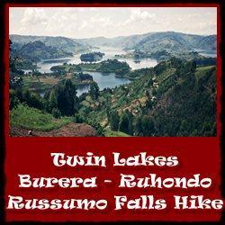 twin-lakes-Russumo-hike