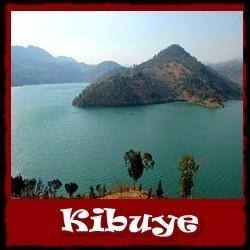 lake-kivu-Kibuye