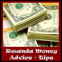 Rwanda-Money-Information-Advice