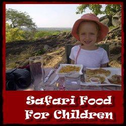 Safari-Food-for-Children