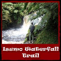 Isumo-waterfall-trail