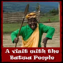 Visit-with-batwa-people
