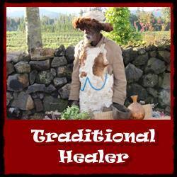 traditional-healer