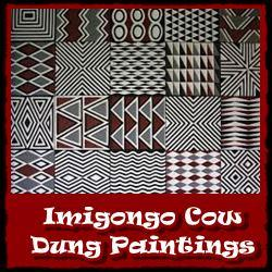 imigongo-cow-dung-paintings