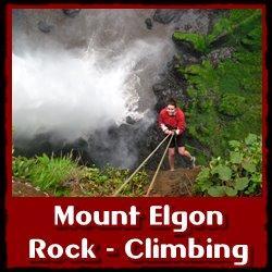 mount-elgon-rock-climbing