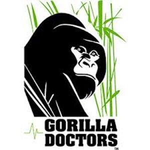 Gorilla-Doctors-Link