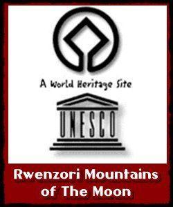 Rwenzori-Mountains-World-Heritage-Site