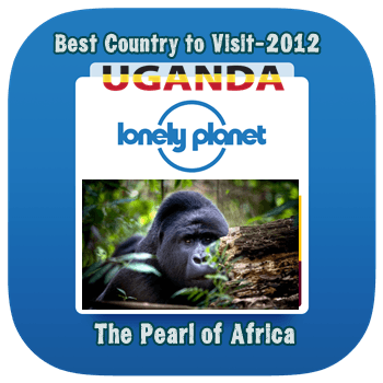 lonely planet best country to visit