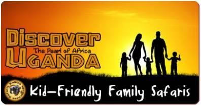 Best Family-Friendly Parks - Places to visit in Uganda the Pearl of Africa