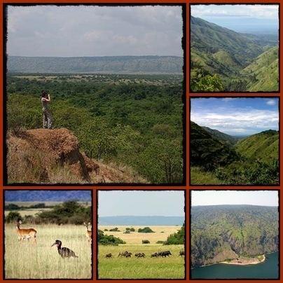 Kabwoya-Wildlife-Reserve-Western-Rift-Valley-Western-Uganda.jpg