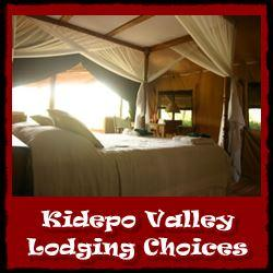Kidepo-Valley-Park-Choices