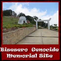 Bisesero-Memorial-site.
