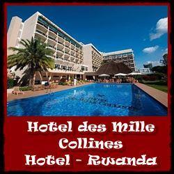 Hotel-des-Mille-Collines-Hotel-Rwanda