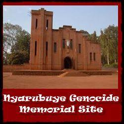 Nyarubuye-Genocide-Memorial-Site