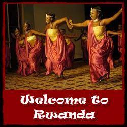 Welcome-to-Rwanda
