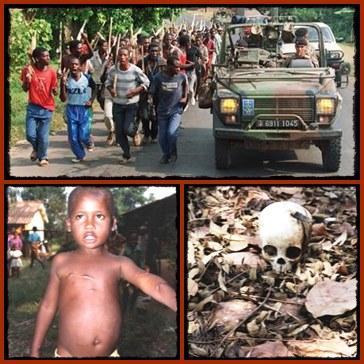 Rwanda is More than a Safari Destination but a Triumph over Hatred