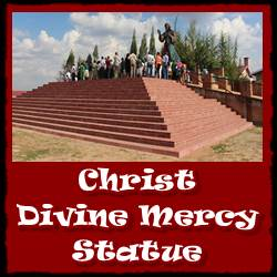 Divine-mercy-small