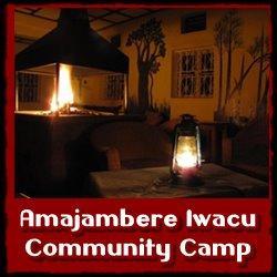 ibi-iwacu-community-camp