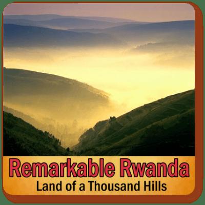 France issues Travel Advisory for Rwanda