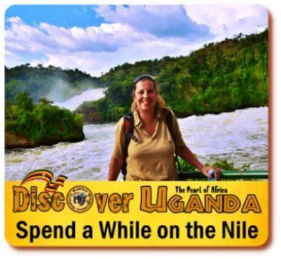 Spend a While on the Nile Luxury Safari