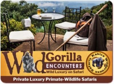 Why a Luxury Safari in Uganda