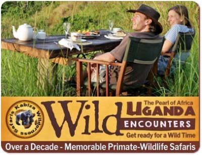 Contact - Kabiza-Wilderness-Safaris